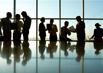 Vision Management Group Inc 118